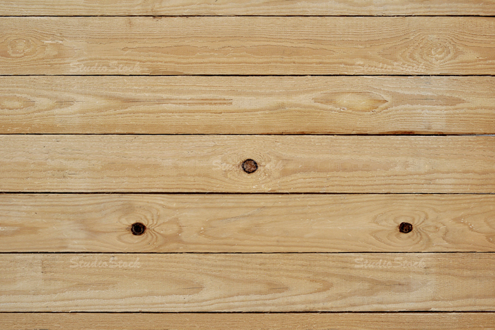 wooden textures preview
