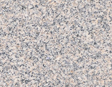 preview stone texture 220x170