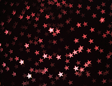 preview studiostock rad star bokeh background 220x170