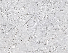 preview white plywood texture-220x170