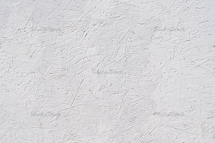 preview white plywood texture