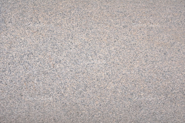 preview stone texture