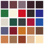 classic html colours 01