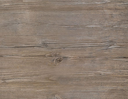Wood Patterns preview example 05