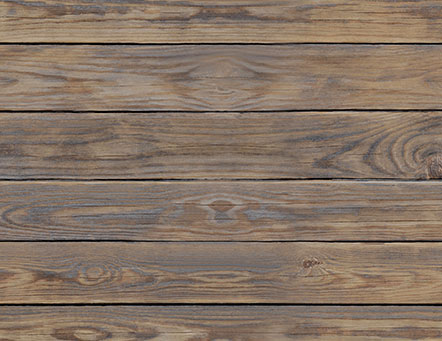 Wood Patterns preview example 07